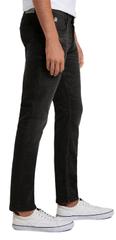 Tom Tailor muške hlače 1020743