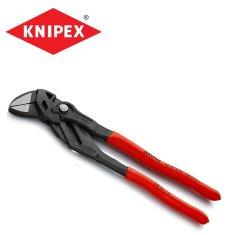 Knipex Klešťový klíč siko kleště 250 mm