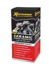 Xeramic Ochrana motoru 500ml