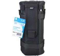 JJC Deluxe DLP-7 púzdro na objektív 160x315mm