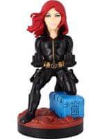 Figúrka Cable Guy - Black Widow