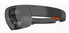 Microsoft HoloLens 2 pametne naočale
