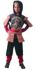 MaDe kostium karnawałowy - Ninja