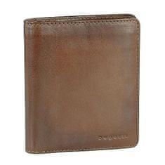 Bugatti Pánská kožená peněženka 49322607