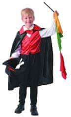 MaDe Przebranie karnawałowe - mały magik