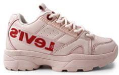 Levi's lány sportcipő SOHO