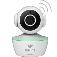 TrueLife nadomestna otroška enota NannyCam R360 - Spare Baby Unit