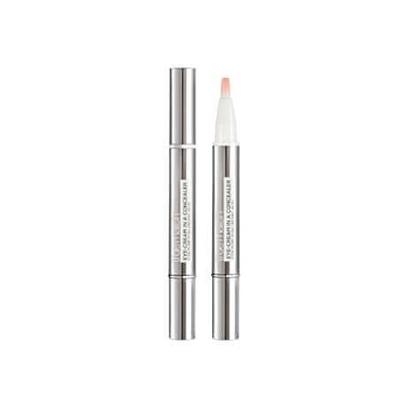 Loreal Paris (Eyes Cream In A Concealer) 2 ml korrektor ceruza (Árnyék 3N)