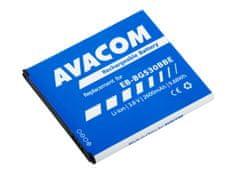 Avacom batéria do mobilu Samsung G530 Grand P Li-Ion 3,8V 2600mAh (náhrada EB-BG530BBE) GSSA-G530-S2600