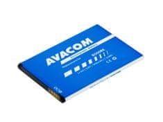 Avacom batéria do Samsung Galaxy S4 mini, Li-Ion 3,8V 1900mAh, (náhrada EB-B500BE) GSSA-9190-S1900A