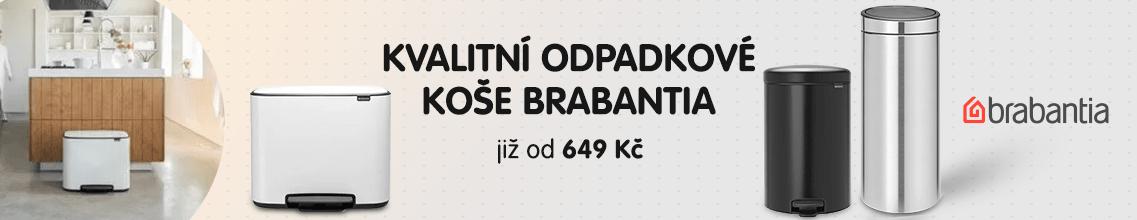 V:CZ_NK_Brabantia