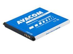 Avacom batéria do Samsung Galaxy Core Prime Li-Ion 3,85V 2000mAh, (náhrada EB-BG360BBE) GSSA-G360-2000