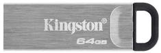 Kingston DataTraveler Kyson 64GB (DTKN/64GB)