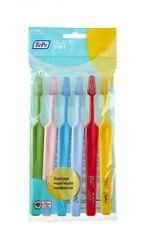 Tepe Select soft set zubnih četkica, 4+2 gratis