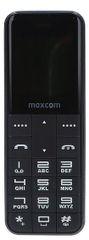 MaxCom MM 111