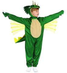 MaDe karnevalska odjeća - dinosaur