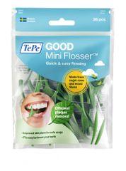 Tepe GOOD Mini Flosser zubni konac, 36 komada