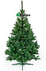 Alpina Vánoční stromek Jedle