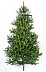 Alpina Vánoční stromek Divoký smrk