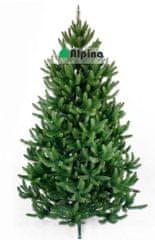 Alpina Vánoční stromek Přírodní smrk