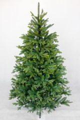 Alpina Vánoční stromek Smrk PE