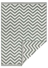 Bougari Kusový koberec Twin Supreme 103436 Green creme
