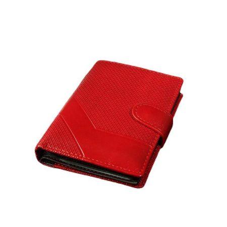 Kraftika Okładka na dokumenty samochodu i paszporty