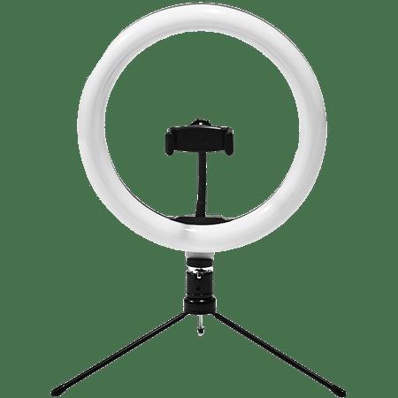 Lueur Beauty Starter LED körfény, körlámpa, gyűrű vagy ring light