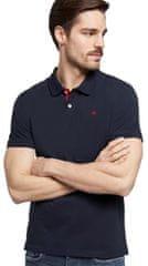Tom Tailor męska koszulka polo 1016502_3