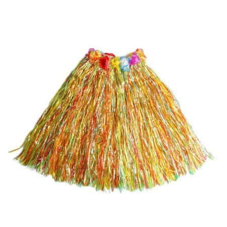 "Fun Spódnica ""hawaii"" kolor, 60 cm"