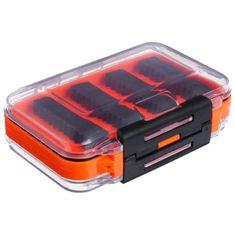 Helios Helio box, rozměry 11 x 8 x 4 cm, hs-zy-040