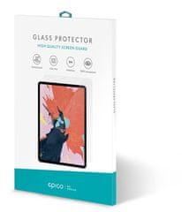 EPICO zaštitno staklo za iPad Pro 12,9 (2018)/iPad Pro 12,9 (2020)/iPad Air 34012151000001