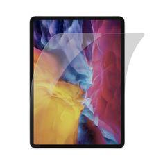 """EPICO PAPER-LIKE FOIL iPad 11 (2018)/ iPad Pro 11"""" (2020) / iPad Air 10,9"""" (2020) 43812151000004"""