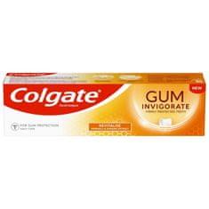 Colgate Gum Revitalise pasta za zube, 75 ml