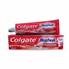 Colgate Max Fresh pasta za zube, 100 ml