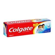 Colgate Cavity Protection pasta za zube, 100 ml