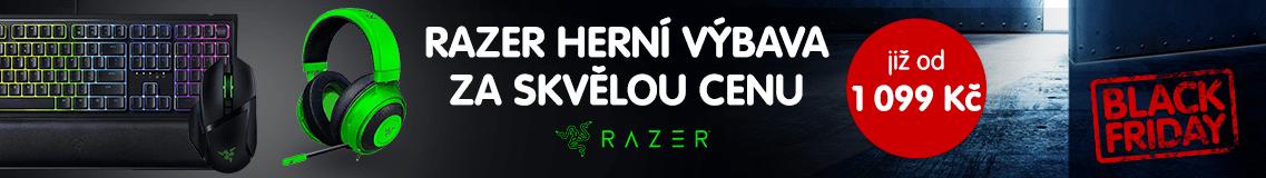 V:CZ_EG_Razer