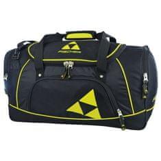 FISCHER Team sportska torba, 45 L