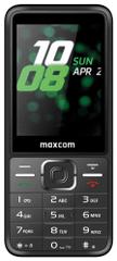 MaxCom MM 244