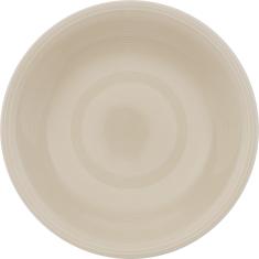 Villeroy & Boch globoki krožnik, 23,5 cm Col.Loop