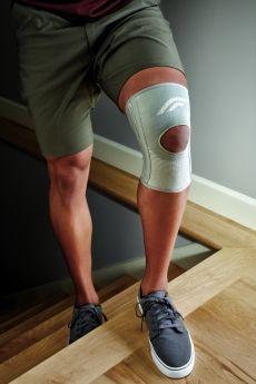Futuro bandaža za koleno, S