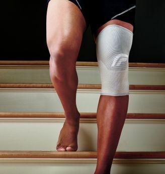 Futuro elastična bandaža za koleno, M