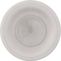 Villeroy & Boch plitvi krožnik 28,5 cm, Col.Loop