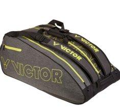 Victor Multithermobag 9030 torba, sivo-žuta