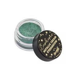 Barry M Euphoric (Metallic Cream Eyeshadow) 5 g