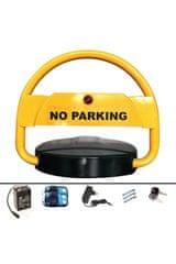 IN Automatická parkovacia zábrana IN PARCO