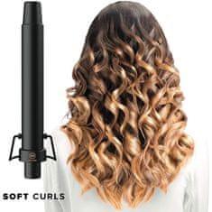 Bellissima Nástavec Soft Curls ke kulmě na vlasy 11768 My Pro Twist & Style GT22 200