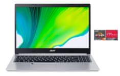 Acer Aspire 5 A515-44-R2J2 prenosnik (NX.HW4EX.001)