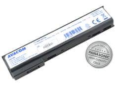 Avacom batéria pre HP ProBook 640/650 Li-Ion 10,8V 5800mAh NOHP-640-P29