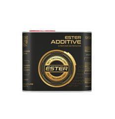 Mannol Ester aditiv, 500 ml